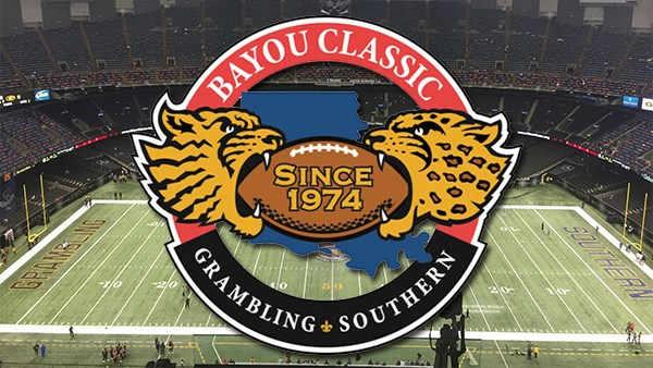 bayou classic_249223
