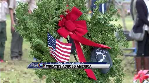 wreath_255234