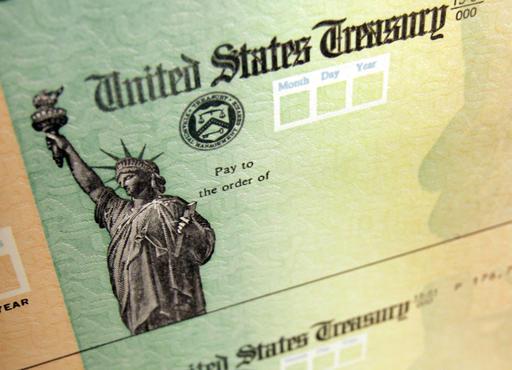 Tax Refund Delays_260804