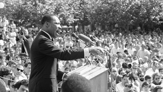 Martin Luther King Jr_261758
