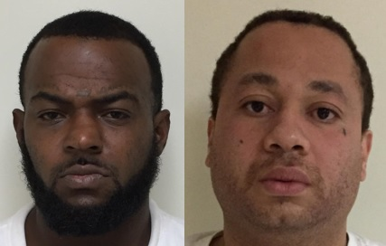 st-martin-parish-drug-bust-suspects_267366