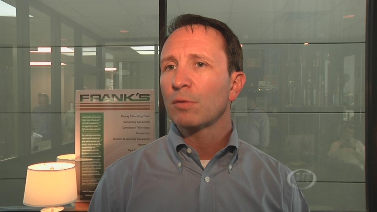 AG Landry sues Gov. Edwards over money transfer
