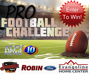 300x250 Pro Football All Sponsors_353684