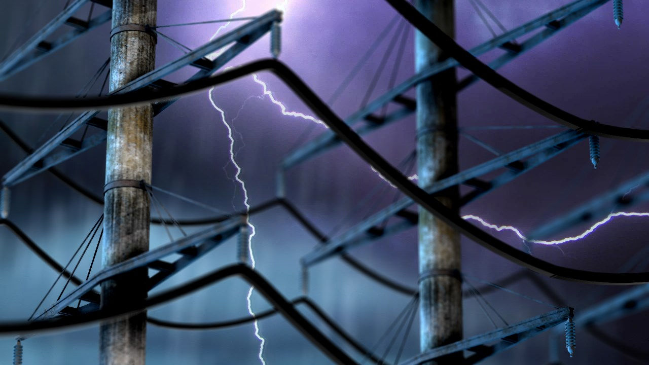 Powerlines generic_356016