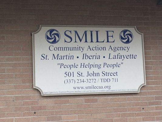 SMILE sign_337680