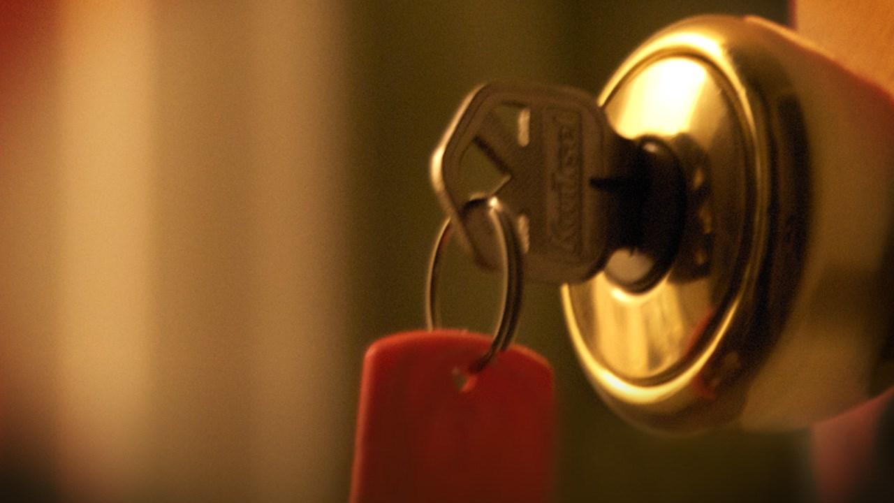 lock and key_362881
