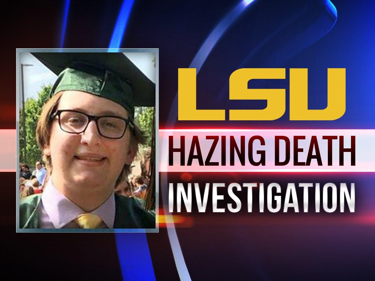 LSU hazing_372784