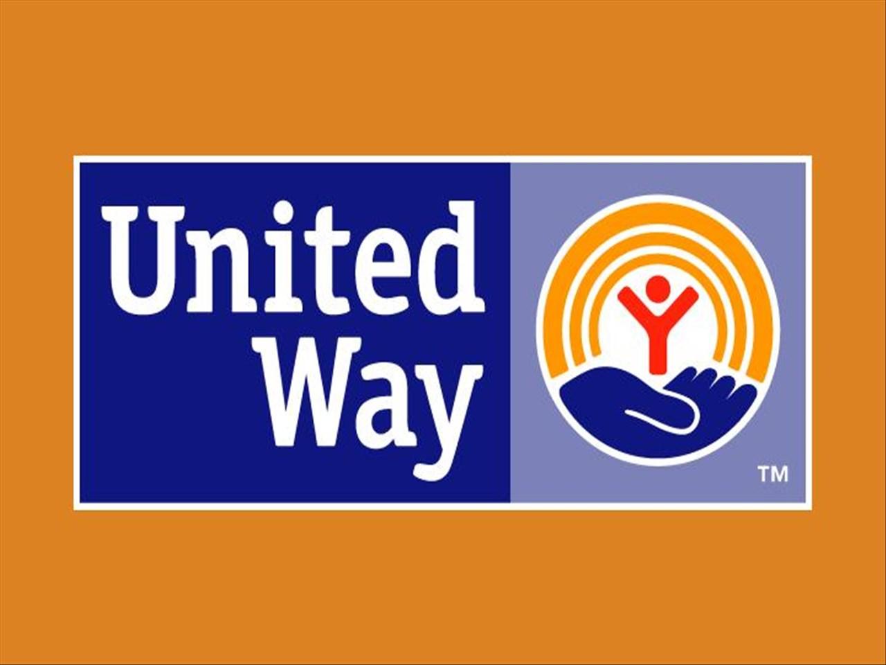 United Way_395264