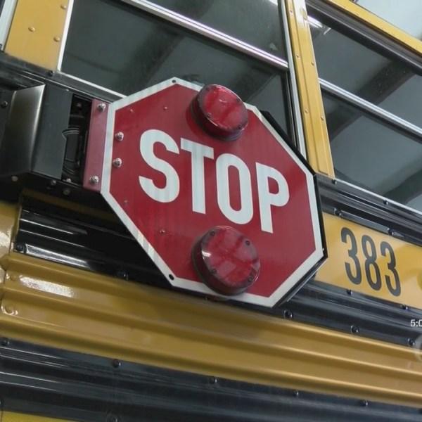 school-bus_248747
