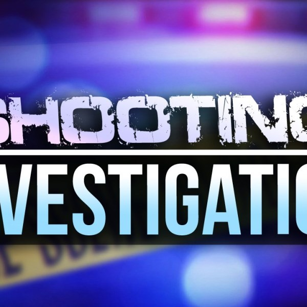 Shooting Investigation graphic_409714