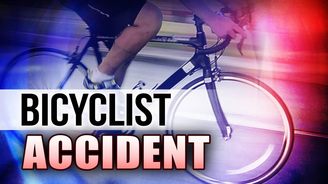 Bicyclist Accident_409773
