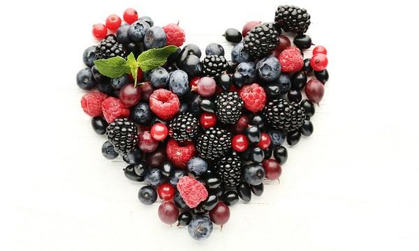 heart-shaped-berries-fruit_1515791025708_332403_ver1-0_31511322_ver1-0_640_360_408845
