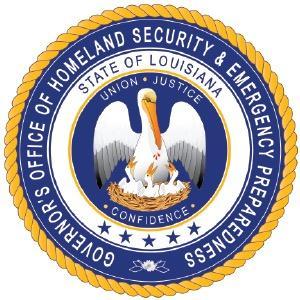 Louisiana GOSHEP_410052