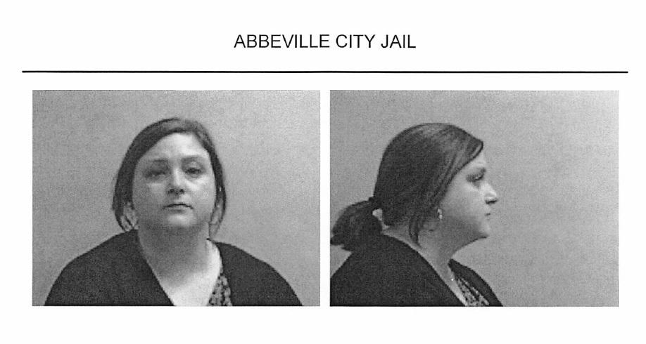 teacher arrest_406993