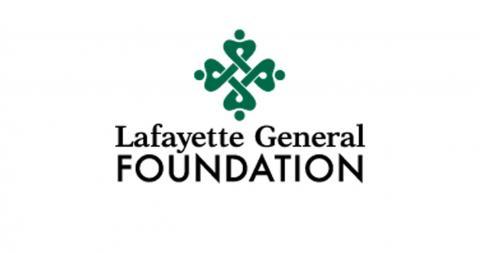Lafayette-General-Foundation-logo_1518470790940.jpg