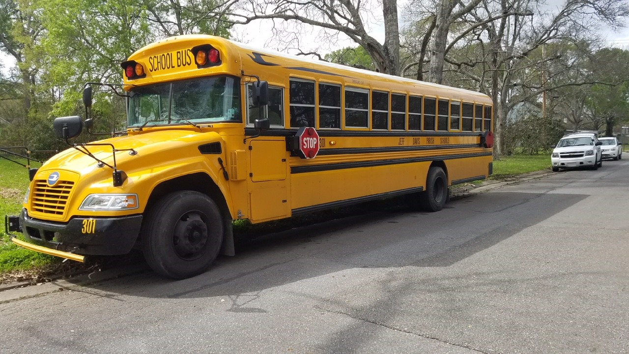 Stolen bus_1519762152916.jpg.jpg