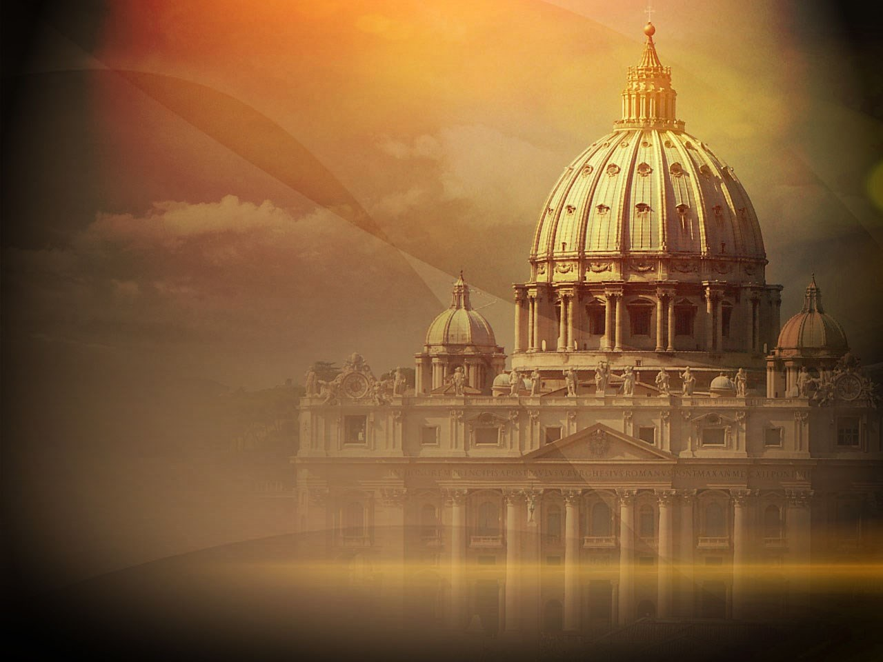 Vatican_1518025240228.jpg
