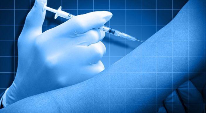 flu shots_1518648992756.jpg.jpg