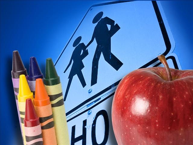 schools_42679