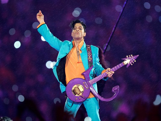 636026262713421215-AP-Prince-Tribute_3493450_ver1.0_207429