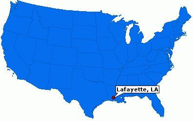 Lafayette_1521058994112.JPG