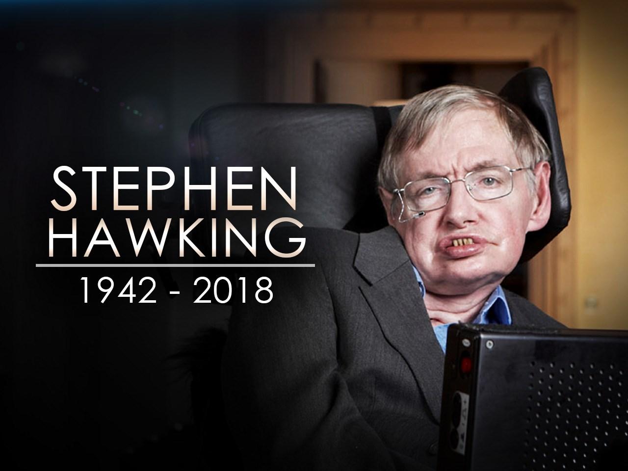 Stephen Hawking_1521050124928.jpg.jpg