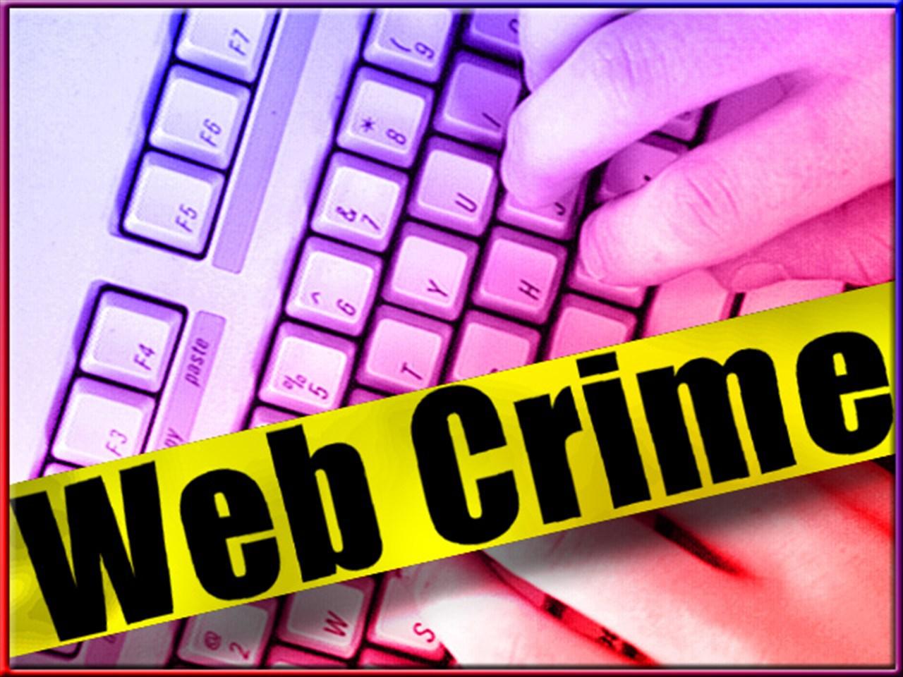 cyber crime_1521238381771.jpg.jpg