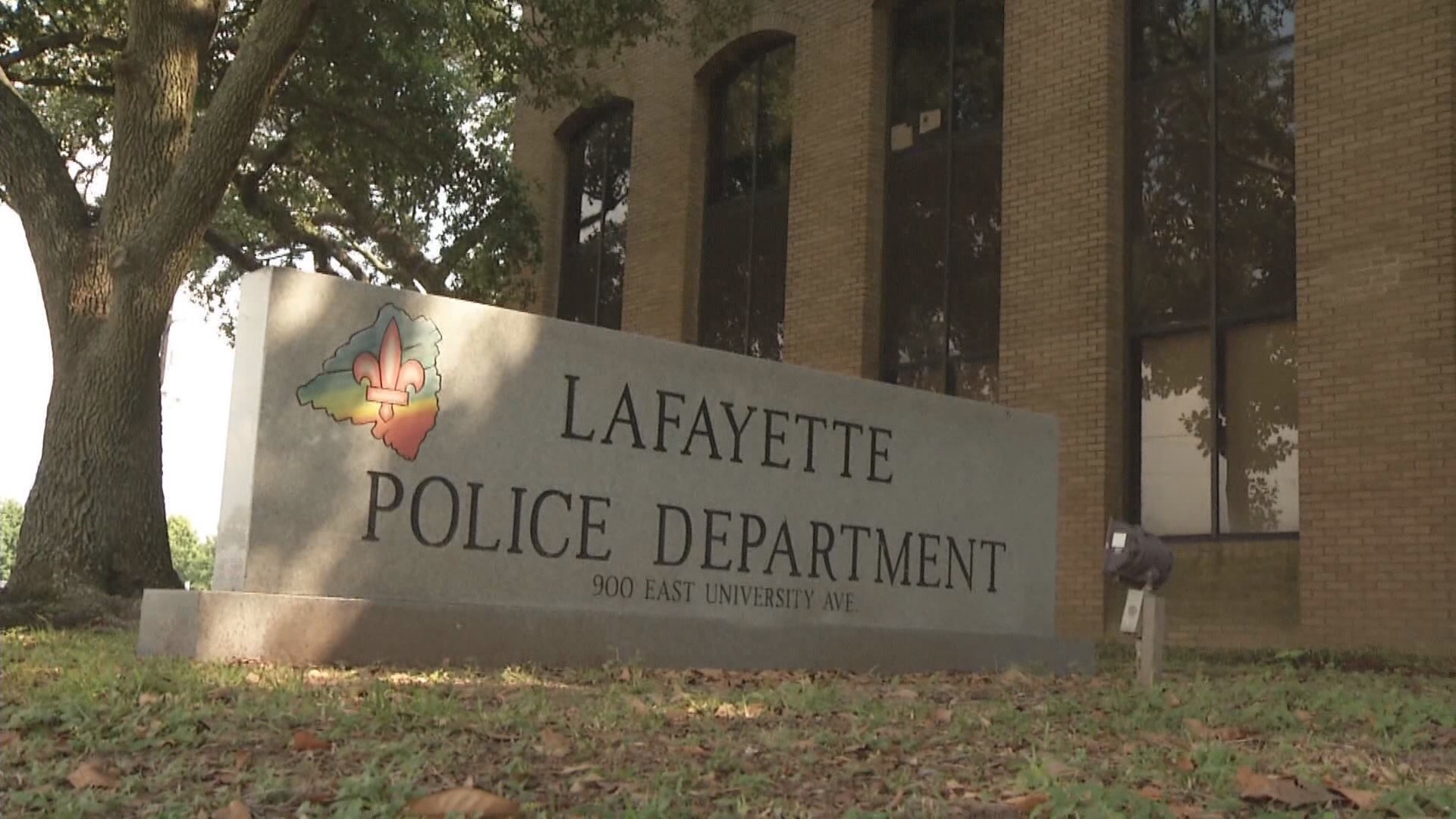 Lafayette Police Department_403147