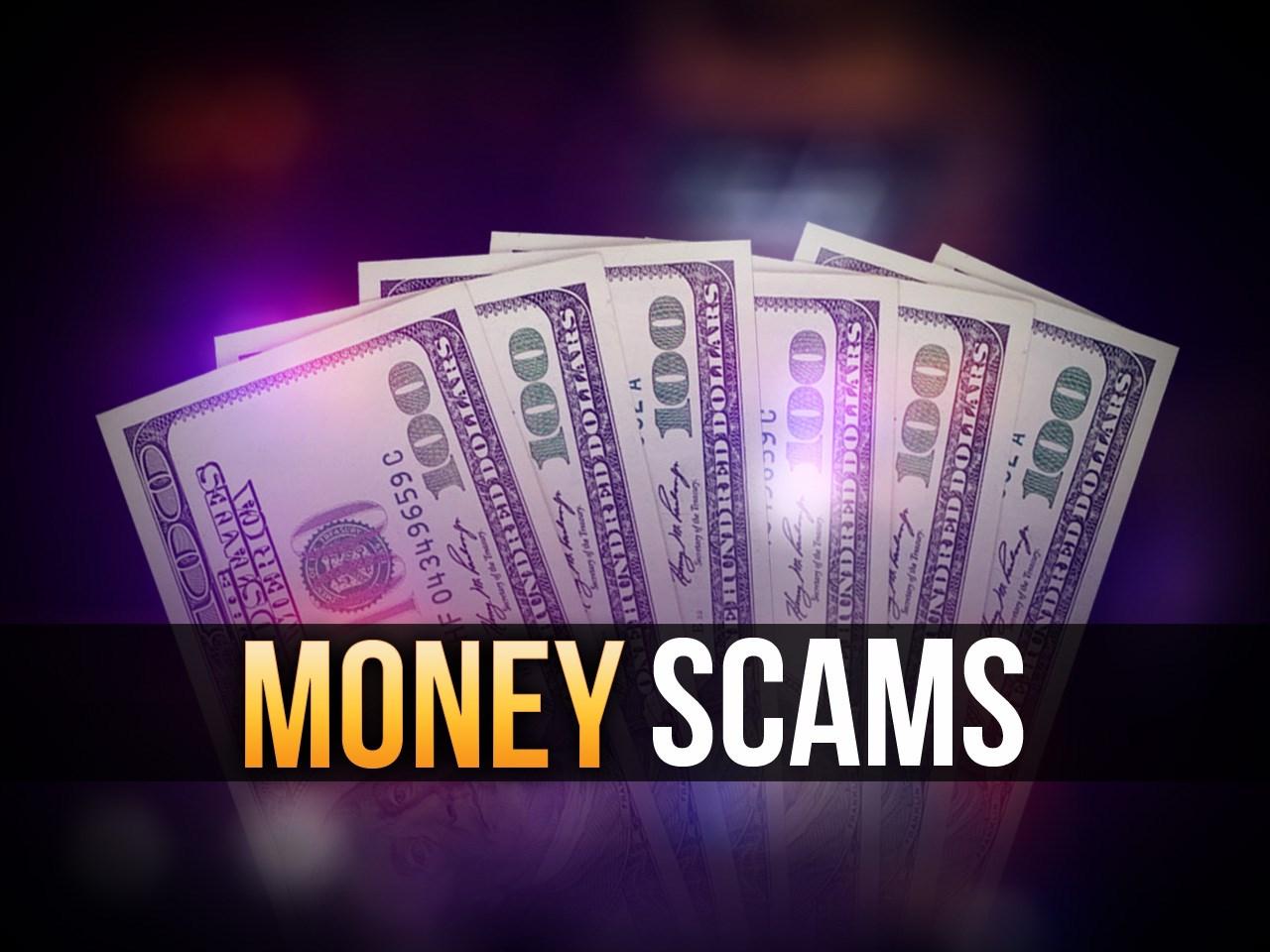 scams_1518627374825.jpg