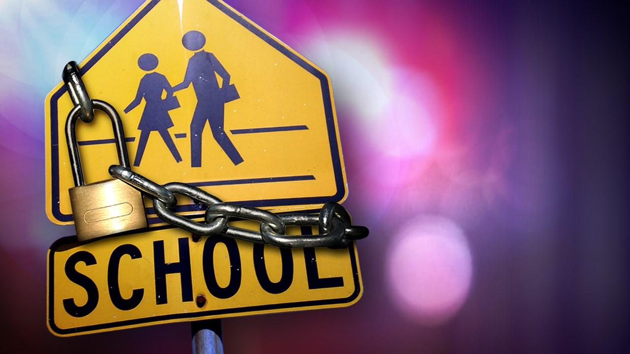 school lockdown_192511