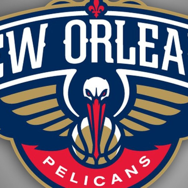 New Orleans Pelicans_189040