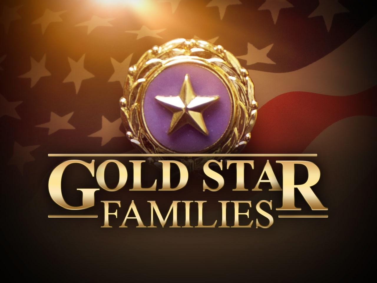 Gold Star Families _1523290333326.jpg.jpg