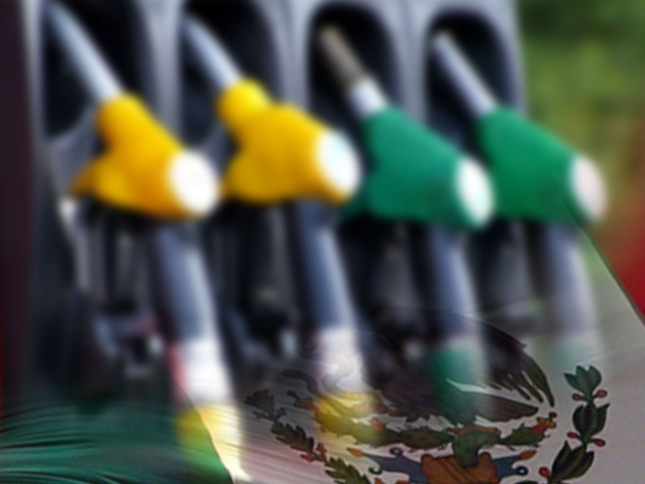 gas prices_1524447912489.jpg.jpg