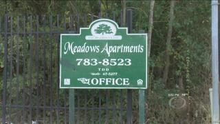 meadows appts_1523458441841.jpg.jpg
