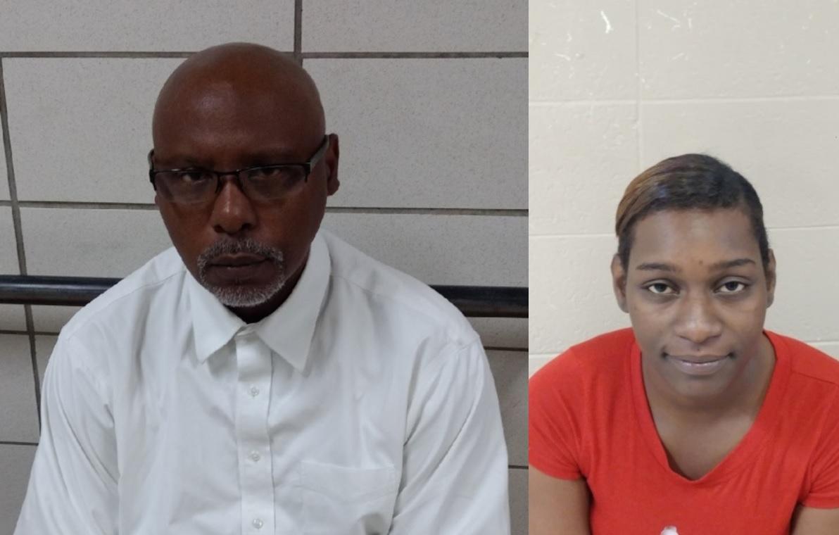medicaid fraud arrests_1523467603554.jpg.jpg