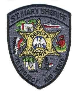 st. mary parish sheriff badge_1523885858384.jpg.jpg
