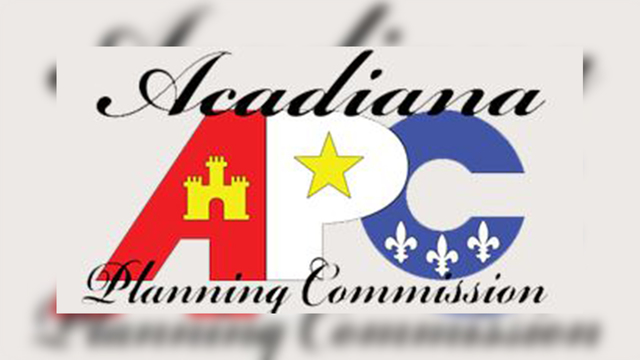 Acadiana Planning Commission_1527593783274.JPG_43822979_ver1.0_640_360_1527596514750.jpg.jpg