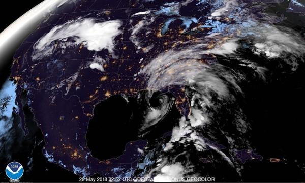 Alberto storm_1527547116591.jpg.jpg