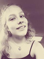 Daisy Lynn Landry_1524512356232.jpg.jpg