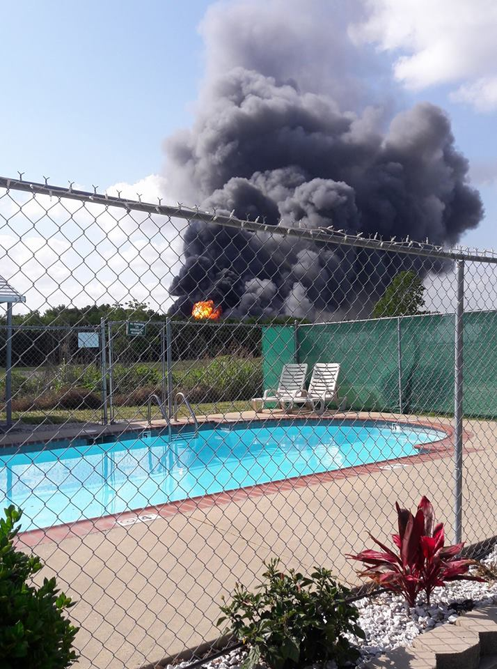 Duson fire submitted_1525392048959.jpg.jpg