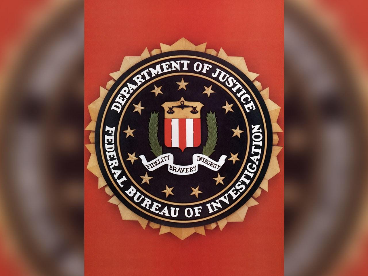 FBI_1527615769001.jpg