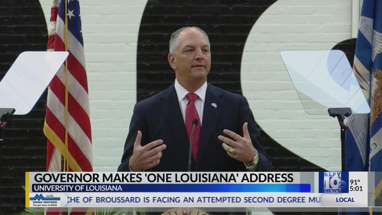 Governor_addresses_state_0_20180522220910