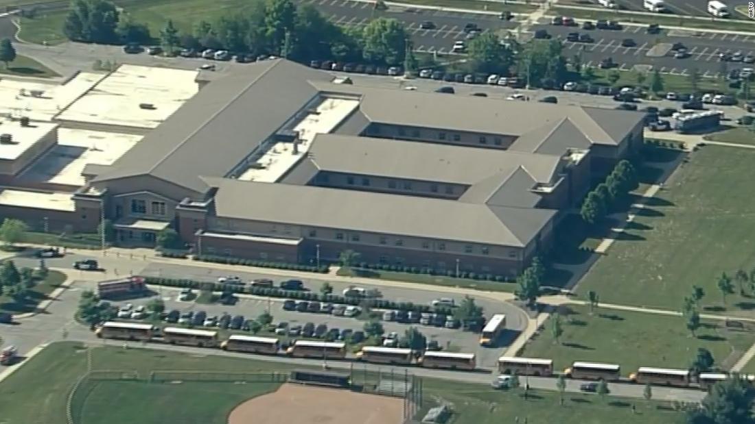 Indiana school shooting CNN_1527261195539.jpg.jpg