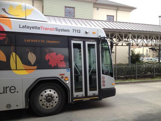 Lafayette bus system TDA_1527098234377.JPG.jpg