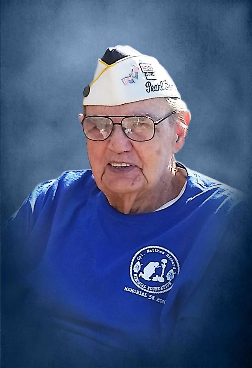 Pearl Harbor survivor_1527612800414.jpg.jpg