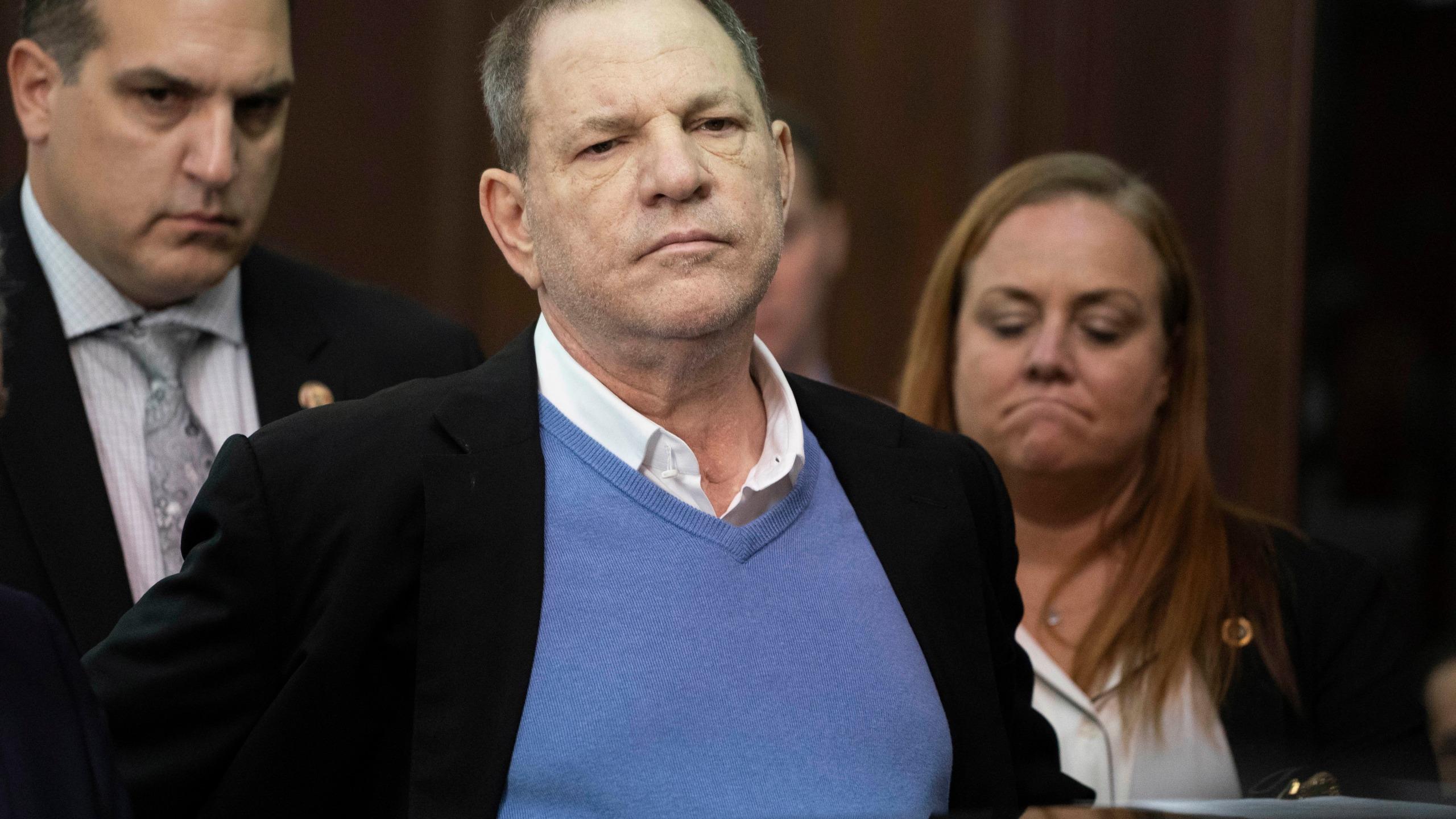 Sexual_Misconduct_Harvey_Weinstein_34159-159532.jpg60720603