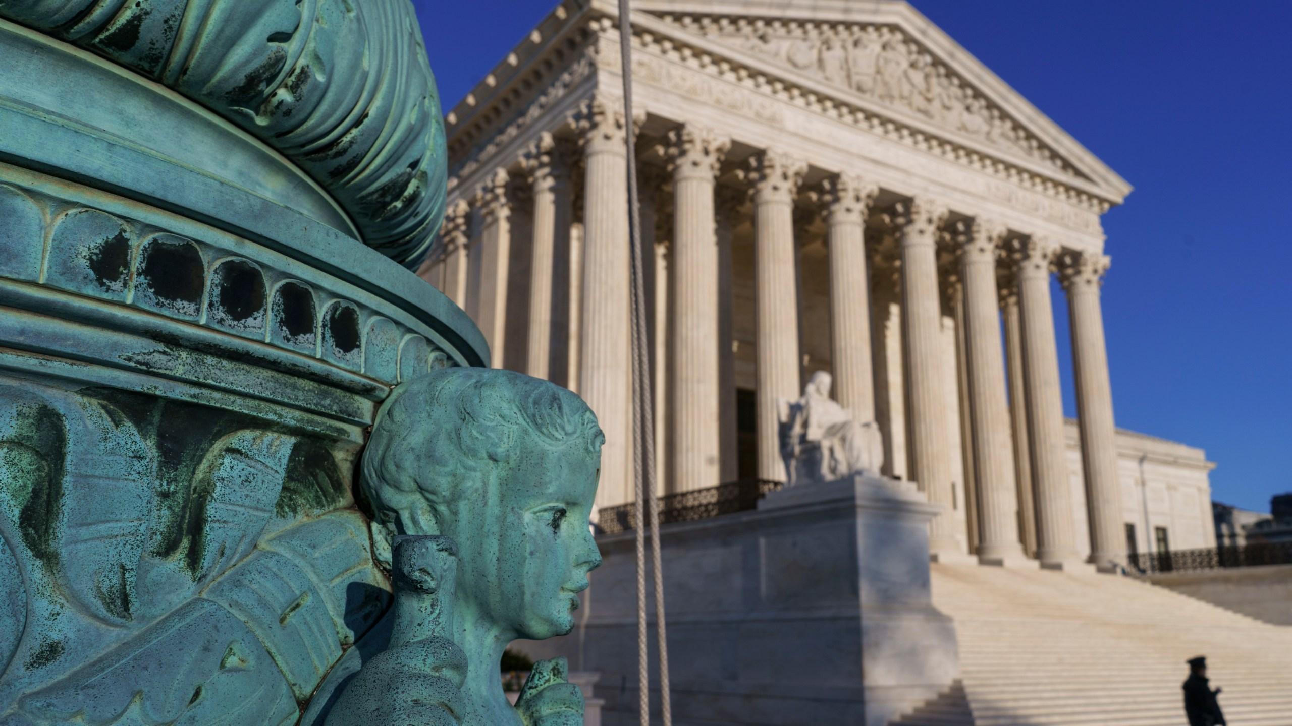 Supreme_Court_Arbitration_18336-159532.jpg02577896