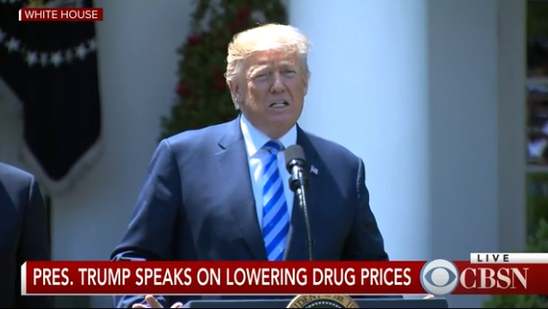 Trump drug costs_1526067332438.jpg.jpg