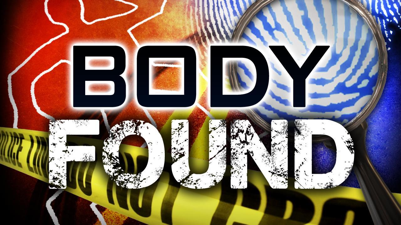 body+found127_1517956266225.jpg