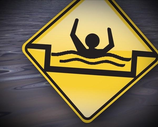 drowning_57750